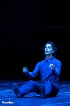 Matteo Miccini in Edward Clug's Ssss © Graham Spicer 03