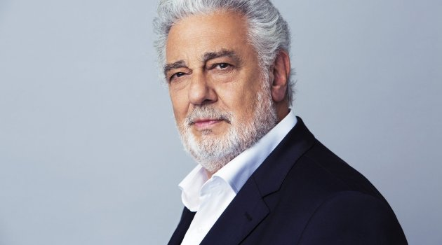Placido-Domingo-photo-by-Pedro-Walker