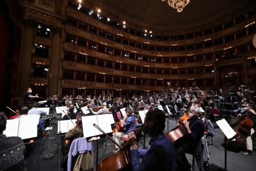 Rehearsals photo by Brescia e Amisano © Teatro alla Scala-01