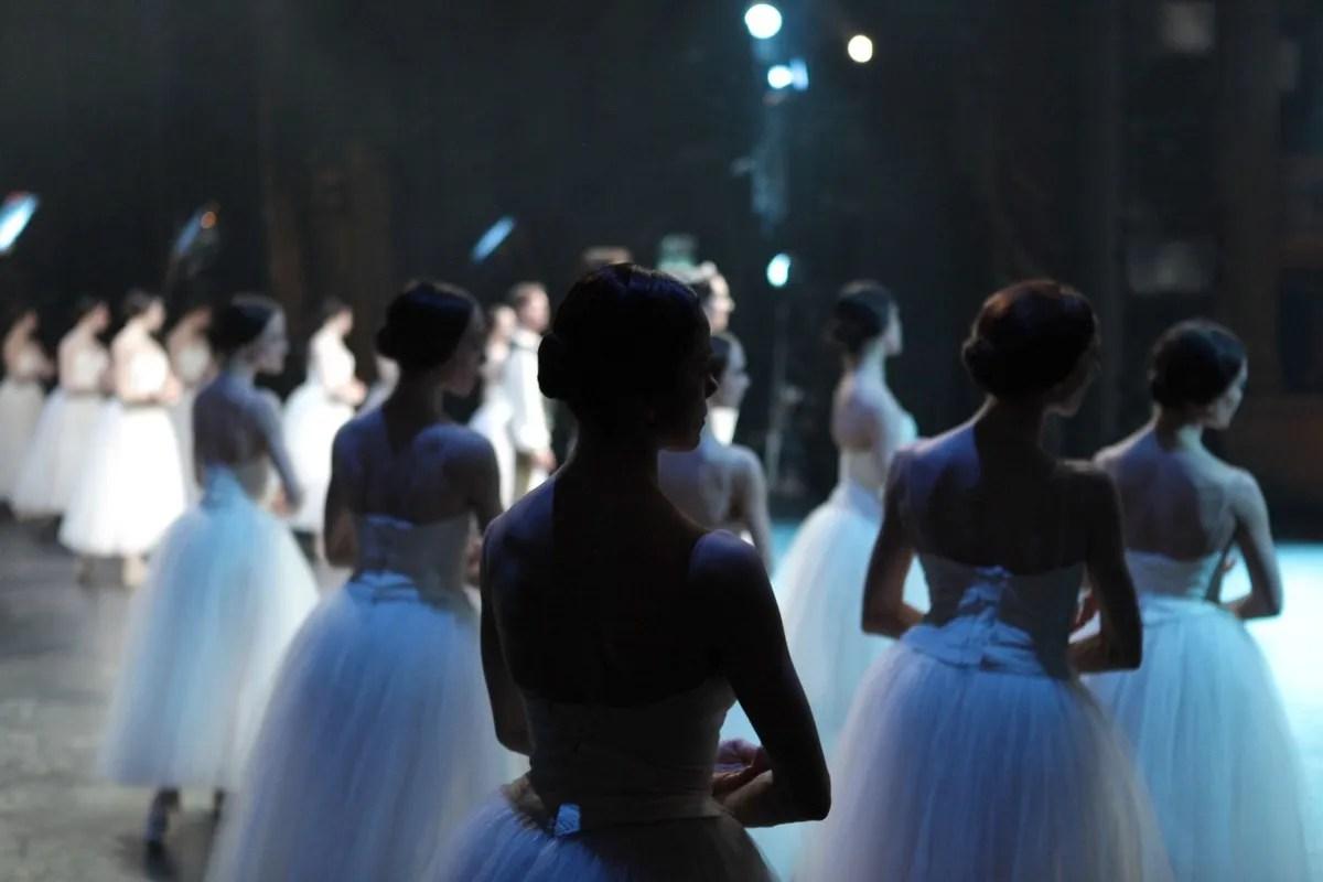 Giselle - photo Marco Brescia e Rudy Amisano - Teatro alla Scala-01