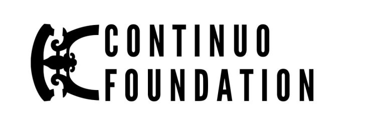 Continuo foundation logo