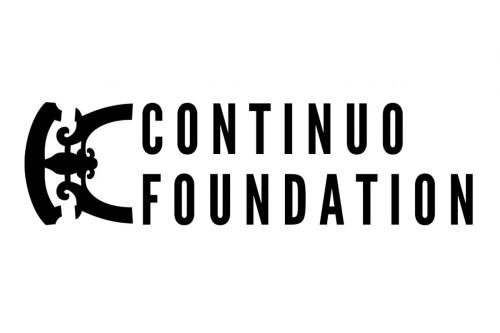 Continuo foundation