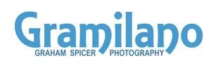 Gramilano-photos-logo-AMP