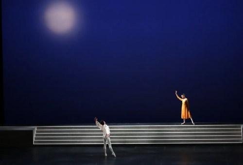 Romeo and Juliet - Vittoria Valerio, Marco Agostino, photo by Brescia e Amisano ©Teatro alla Scala-03