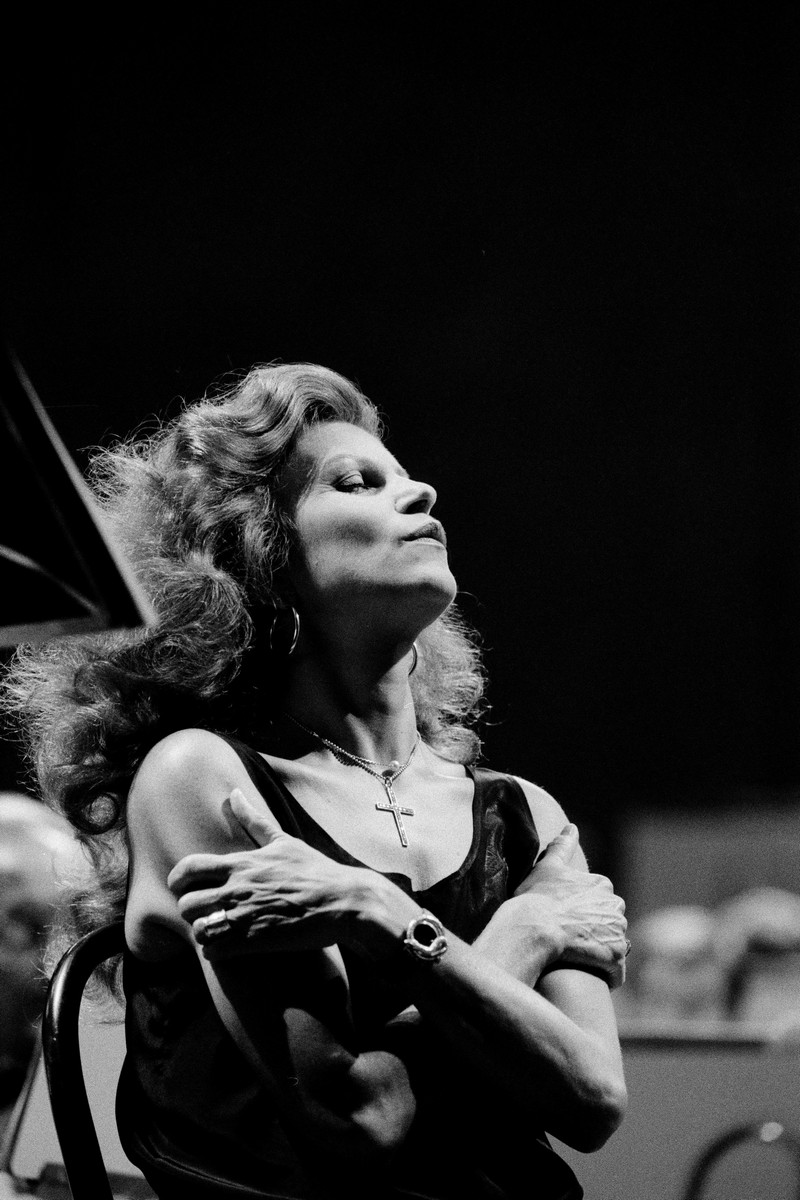 1989 concert with Zoltan Peskó, photo by Lelli e Masotti © Teatro alla Scala-02