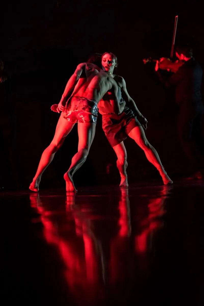 Transfigured Night - choreography by Marijn Rademaker, photo by Leszek Januszewski, Ballett Dortmund 2021 (1)