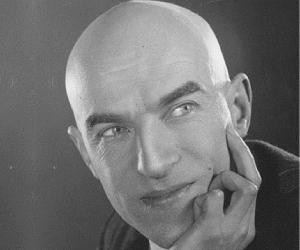 Rostislav Zakharov