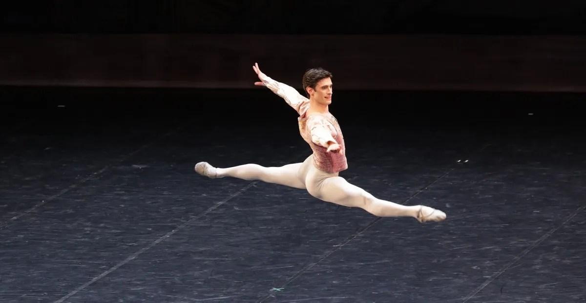 VERDI SUITE Nicola Del Freo, photo by Brescia e Amisano ©Teatro alla Scala (2)