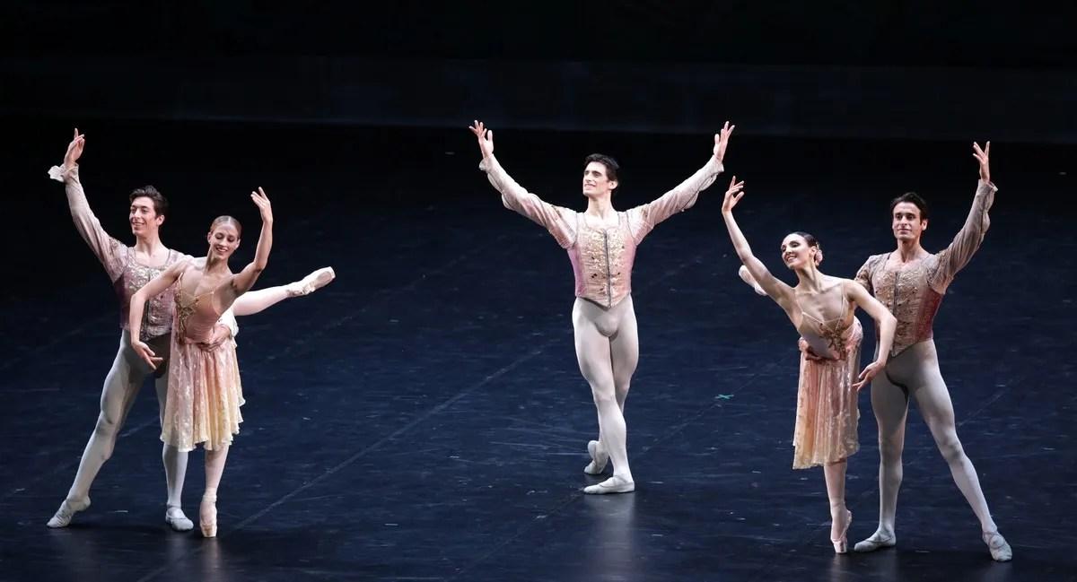 VERDI SUITE Semperboni Toppi Del Freo Arduino Agostino , photo by Brescia e Amisano ©Teatro alla Scala (12)