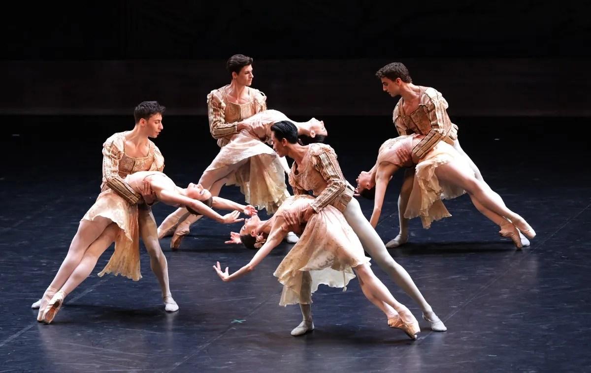 VERDI SUITE, photo by Brescia e Amisano ©Teatro alla Scala (13)