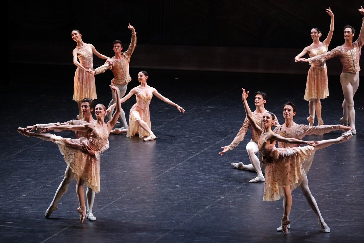 VERDI SUITE, photo by Brescia e Amisano ©Teatro alla Scala (2)