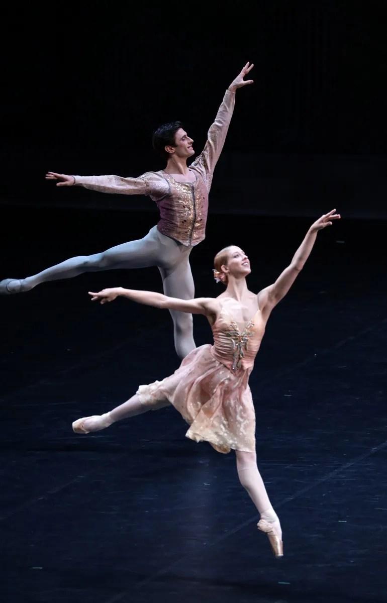 VERDI SUITE, photo by Brescia e Amisano ©Teatro alla Scala (4)
