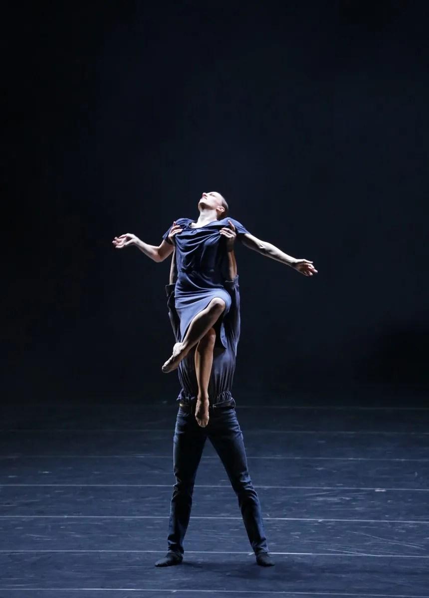 ARBAKKINN - Antonella Albano Massimo Garon, photo by Brescia e Amisano ©Teatro alla Scala (3)