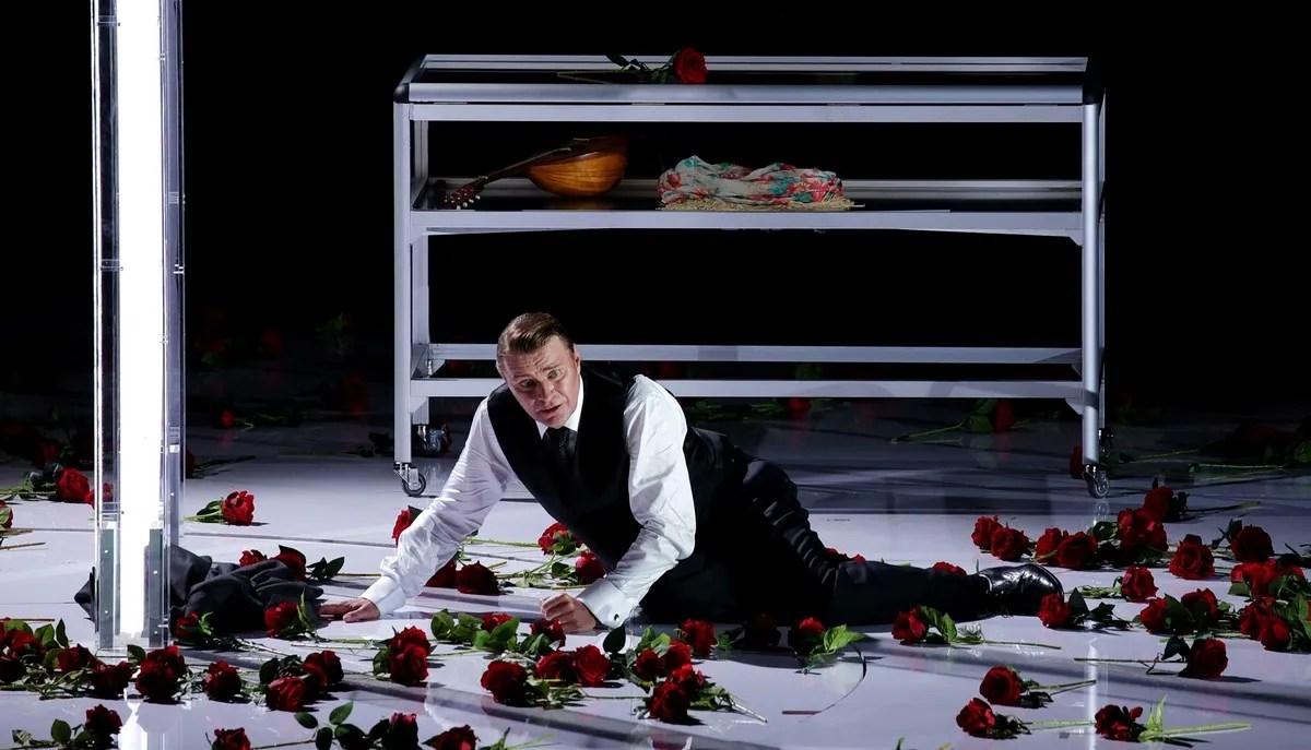 Die tote Stadt © Teatro alla Scala (2)