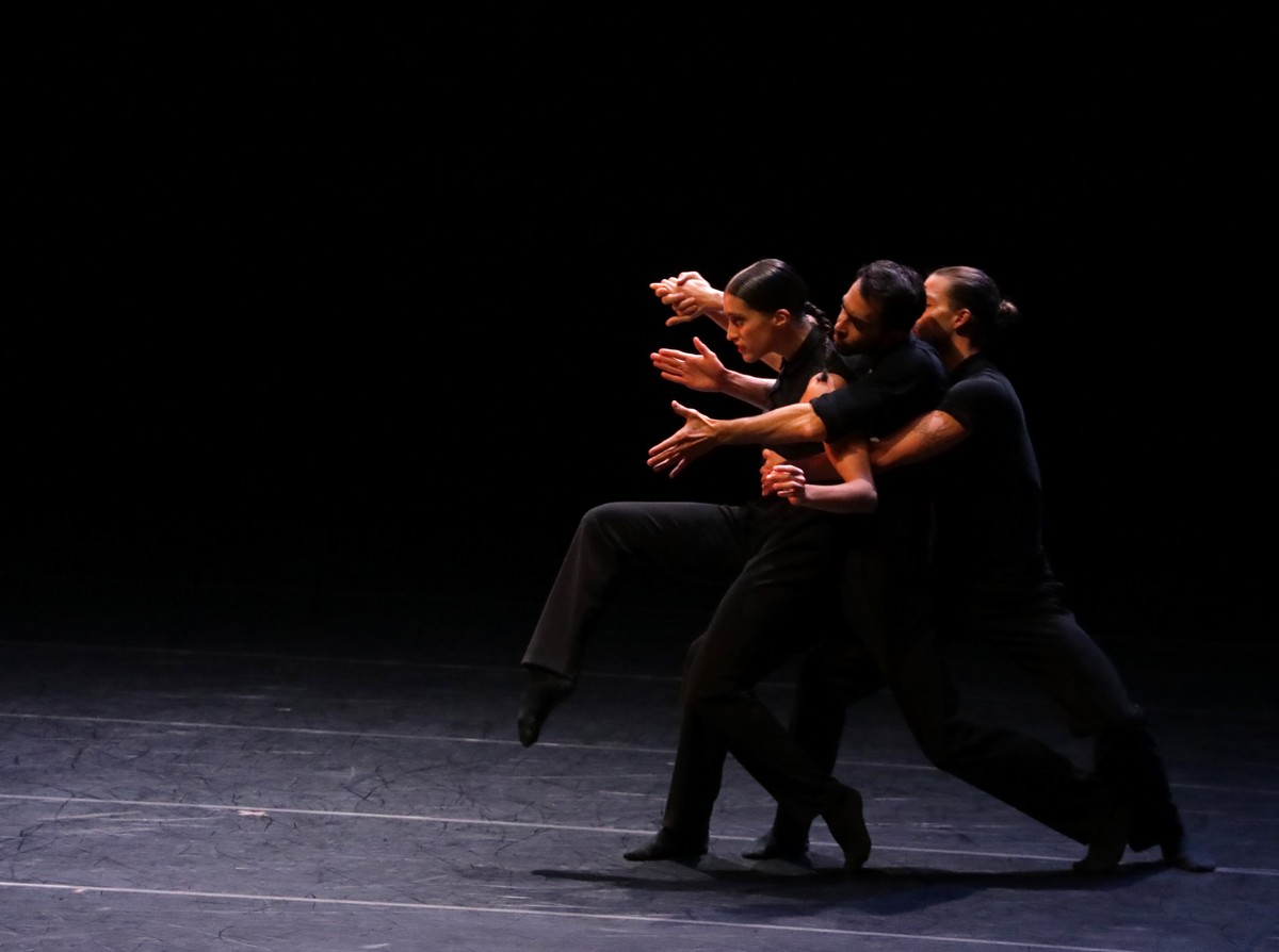 SENTIERI - Alessandra Vassallo Christian Fagetti Andrea Risso, photo by Brescia e Amisano ©Teatro alla Scala (4)