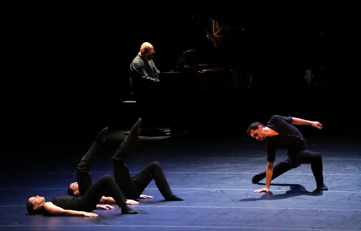 SENTIERI - Alessandra Vassallo Christian Fagetti Andrea Risso, photo by Brescia e Amisano ©Teatro alla Scala (5)