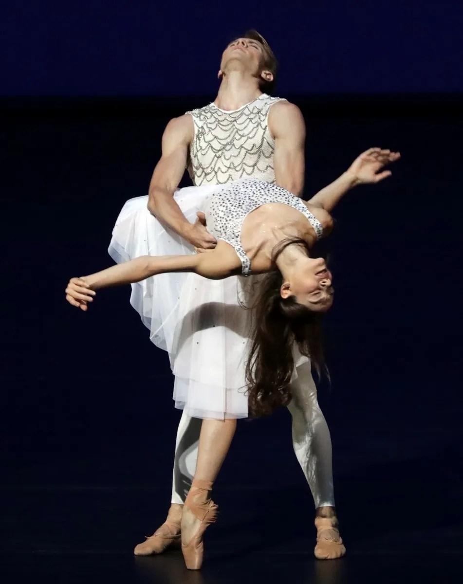 TRISTAN AND ISOLDE - Nicoletta Manni, Timofej Andrijashenko, photo by Brescia e Amisano ©Teatro alla Scala (4)