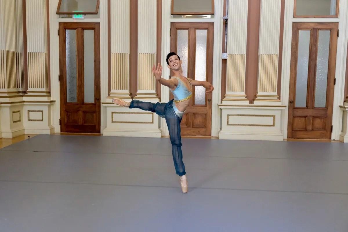Ballet22-05