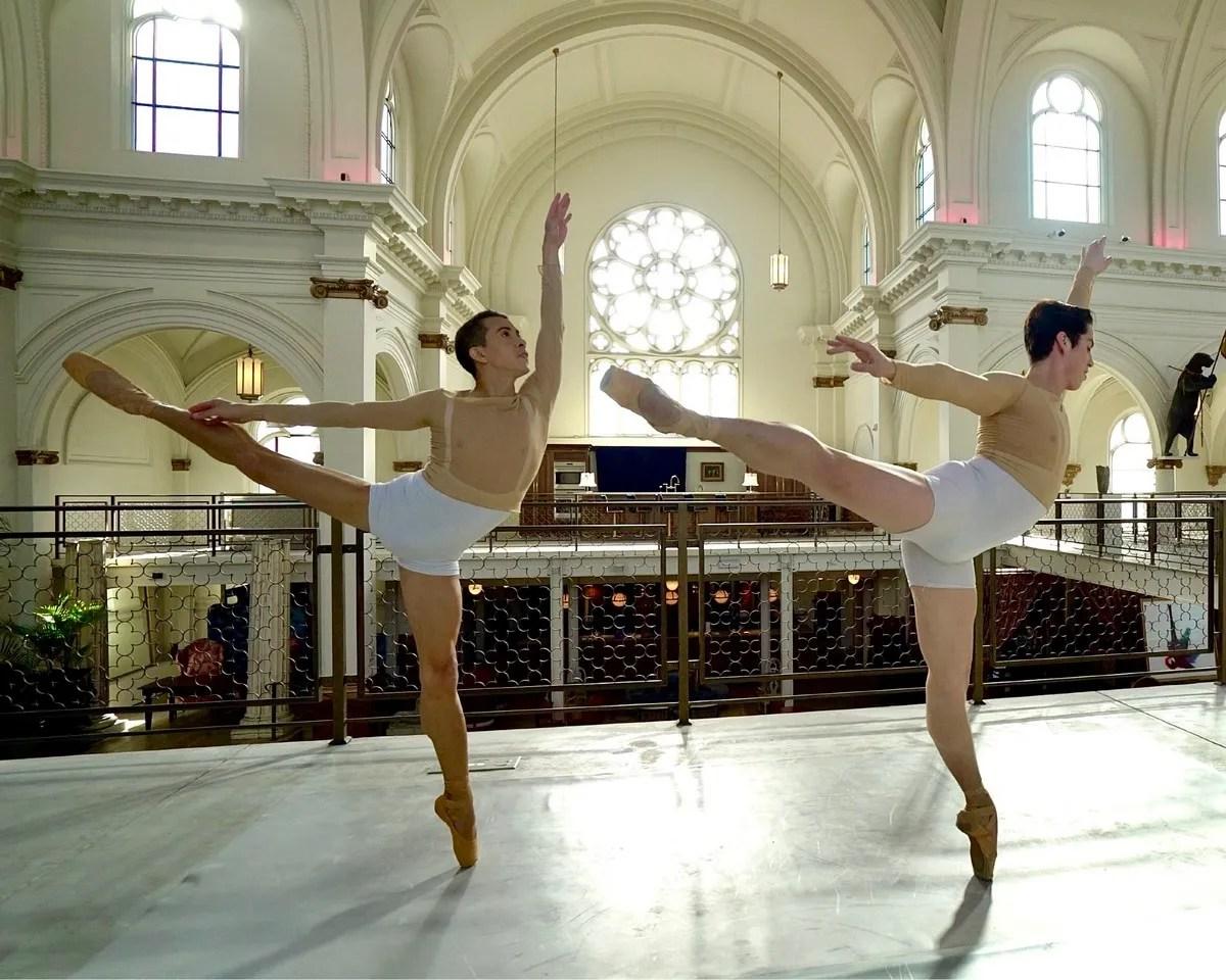 Ballet22-07