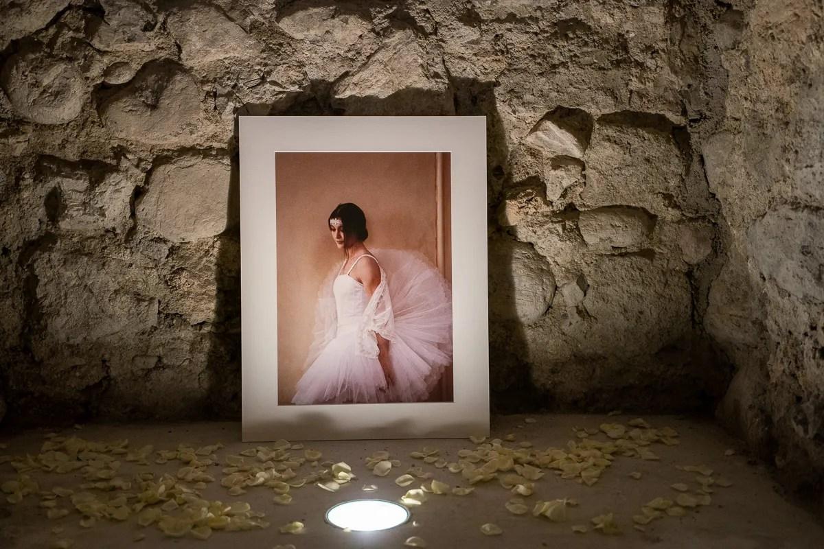 Photos of Carla Fracci by Luciano Romano-02