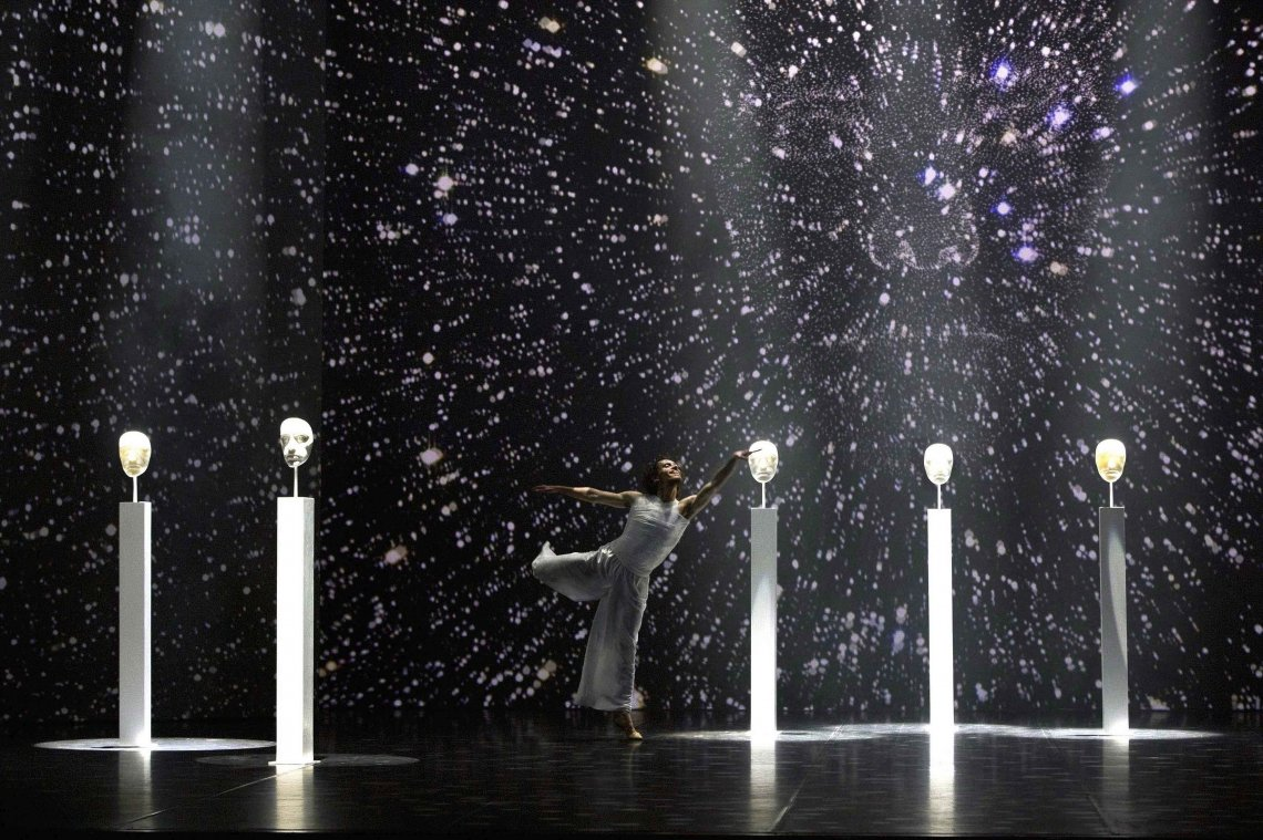 Sergei Polunin in Paradiso, photo by Silvia Lelli-01