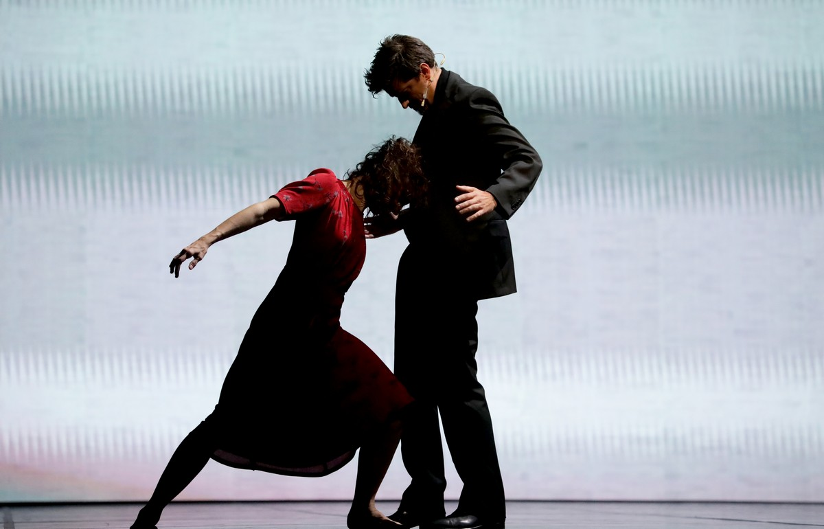 Madina - 04 - Antonella Albano and Fabrizio Falco, photo by Brescia e Amisano ©Teatro alla Scala (2)