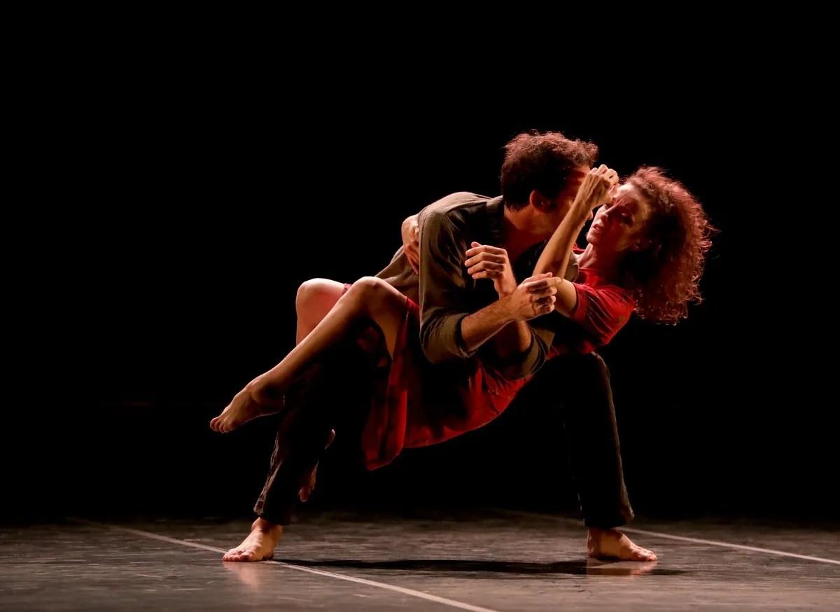 Madina - 17 - Antonella Albano and Gabriele Corrado, photo by Brescia e Amisano ©Teatro alla Scala (1)