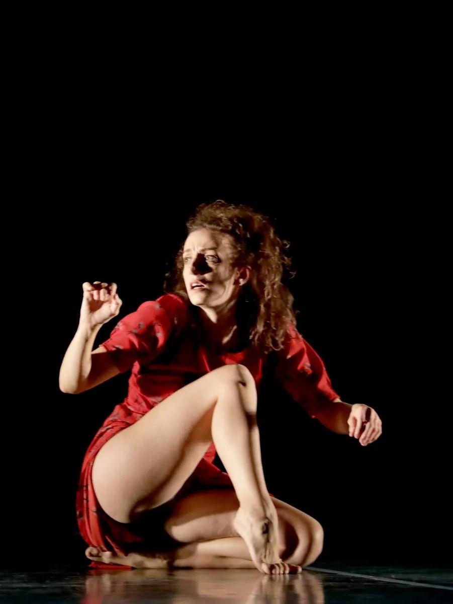 Madina - 24 - Antonella Albano, photo by Brescia e Amisano ©Teatro alla Scala (4)