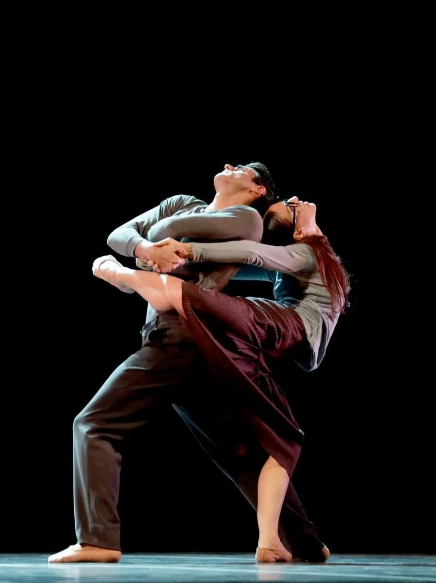Madina - 26 - Martina Arduino and Gioacchino Starace, photo by Brescia e Amisano ©Teatro alla Scala (3)