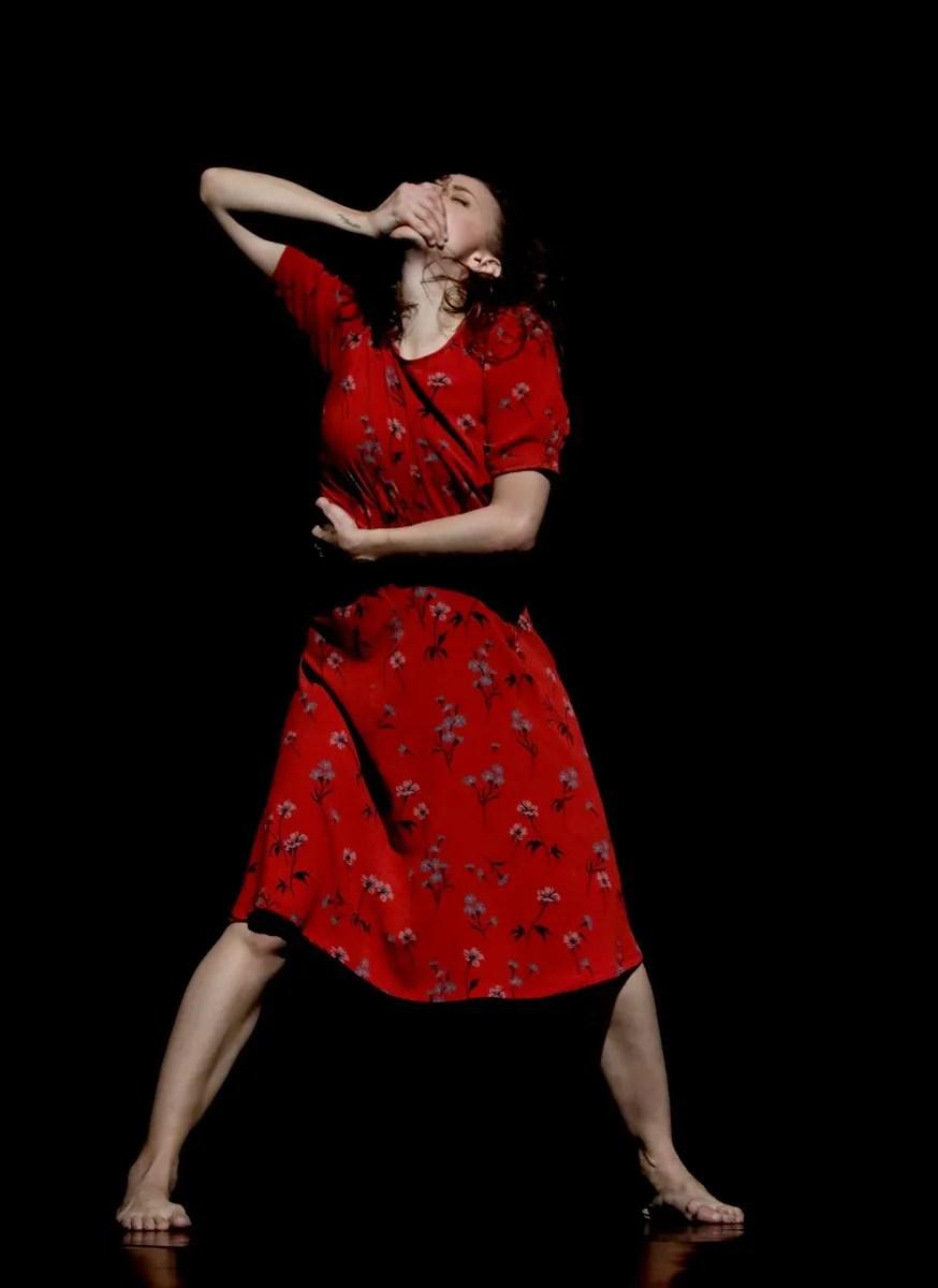 Madina - 29 - Antonella Albano, photo by Brescia e Amisano ©Teatro alla Scala (3)