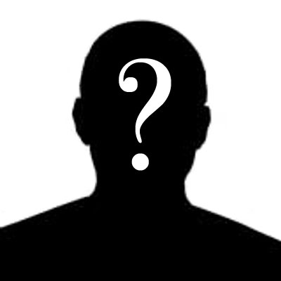 https://i2.wp.com/www.grammarly.com/blog/wp-content/uploads/2015/01/Silhouette-question-mark.jpeg