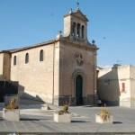 Chiesa di San Rocco a Grammichele