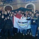 Intervista a Teresa Pitrella (M5S): «Siamo soddisfatti, adesso avanti tutta!»