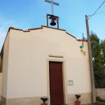Chiesa di Gesù Adolescente