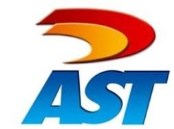 Abbonamento gratuito AST per anziani anno 2018