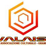 Cambio al vertice all'interno dell'associazione WALAISS di Grammichele.