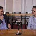 Il sindaco Purpora: «La nostra attenzione sugli edifici scolastici comunali di Grammichele»
