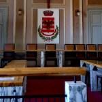 Seduta del Consiglio Comunale di Grammichele – 5 aprile 2017