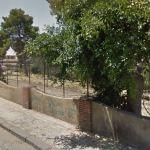Villa comunale di Grammichele: un eterna storia infinita.