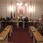 Seduta del Consiglio Comunale di Grammichele – 15 Dicembre 2016