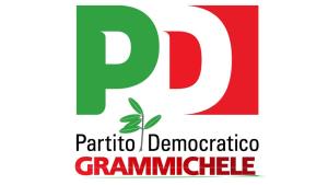 pd grammichele