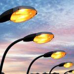 Grammichele: Incendio in via Calatafimi, sospesa l'illuminazione stradale nel vicinato