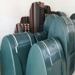 Grammichele: dal 26 giugno aprirà l'infopoint per il ritiro del contenitore per la raccolta.