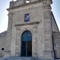 Grammichele: Festa di San Raffaele Arcangelo - Il programma