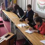 Sorteggio scrutatori elezioni regionali