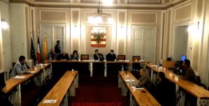 consiglio comunale grammichele 31 ottobre bilancio