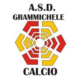 grammichele