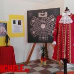 """Inaugurata la mostra """"CARAFA E GRAMMICHELE"""""""