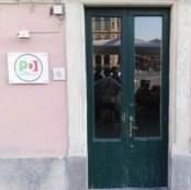 PD Grammichele: si è dimesso il segretario Dario Greco