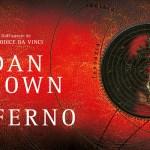 """Recensione """"Inferno"""" di Dan Brown"""